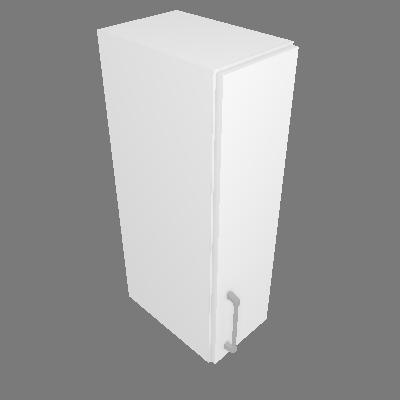 Armário 01 Porta (MSUP.007)