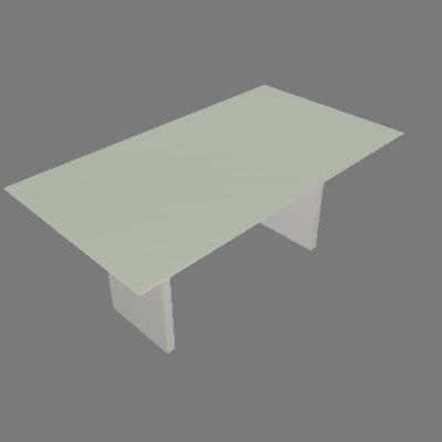 Mesa Madri 1.80m (050.309)