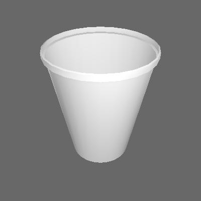 Wastebasket 02