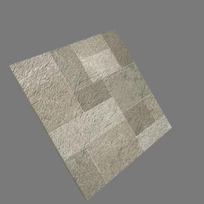 Pedra 17