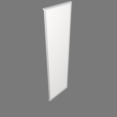 Porta Deslizante H: 2400mm