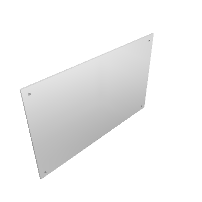 Painel Cabeceira Casal 1450mm (32)