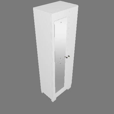 Sapateira Tango 02 Portas (D216)