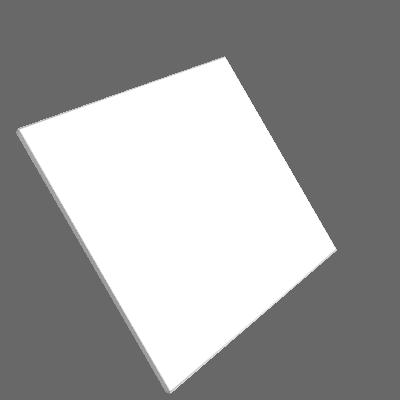 Revestimento 60x30