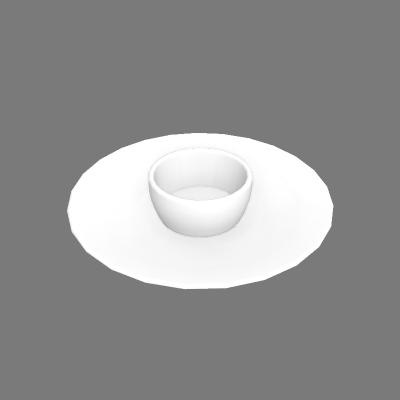 Cerâmica Decorativa 05