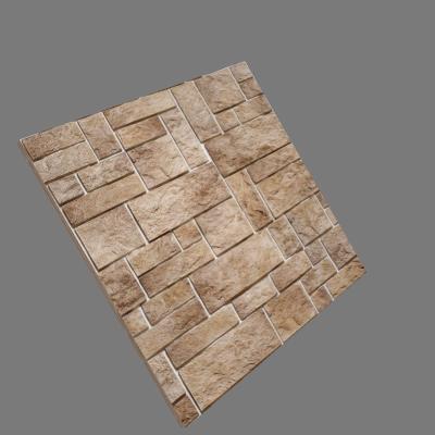 Piedra 33