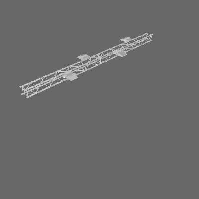 Aerial Lighting Pack 2 (PACK2)