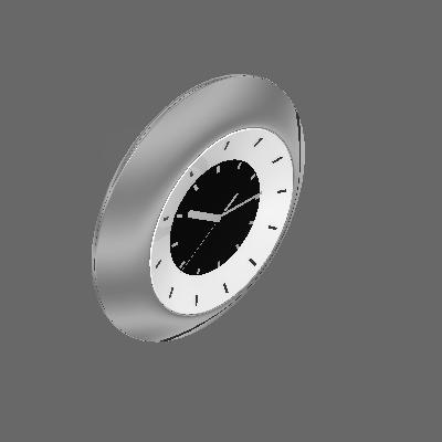 Relógio 08