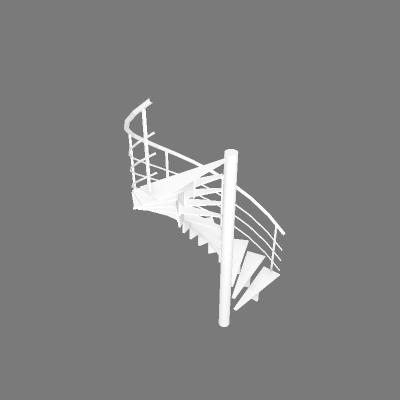 Escada 05