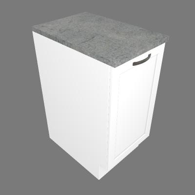Balcão 1 Porta 40cm (G22400)