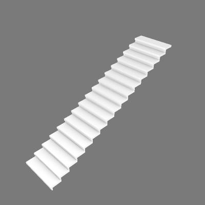 Escada 01