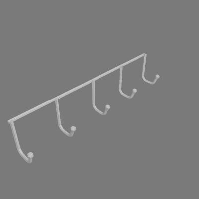 Pt Vassoura (ACE 241)