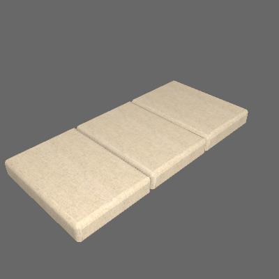 Seat Cushion 03