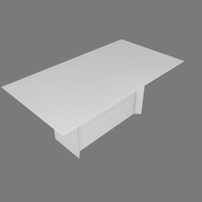 Mesa de Comedor 1.8
