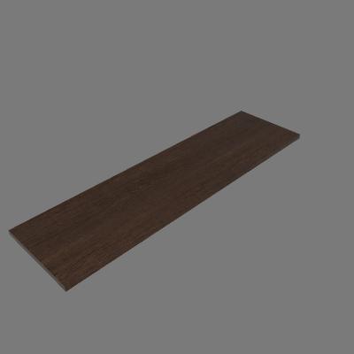 Wood worktop (44954/018)