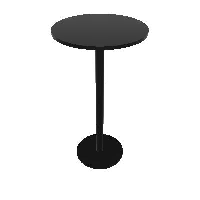 Stand Up High Table (TNN080)