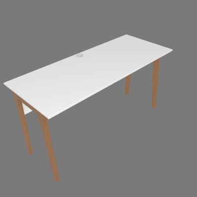 Escrivaninha 150cm