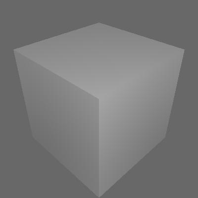 Suporte Box (A2009)