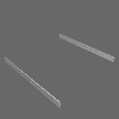 40cm (ACE 847)