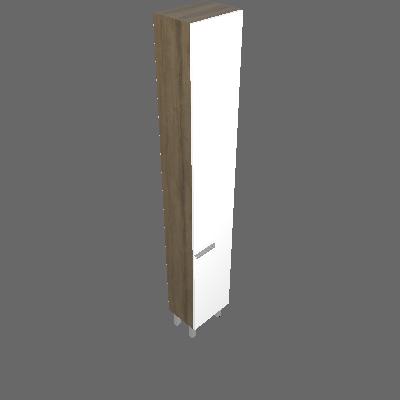 Paneleiro 02 Portas (PAN 2PT 35)