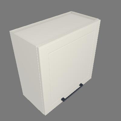 Armário Horizontal 01 Porta (AH60-1P)