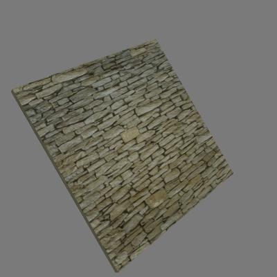 Piedra 15