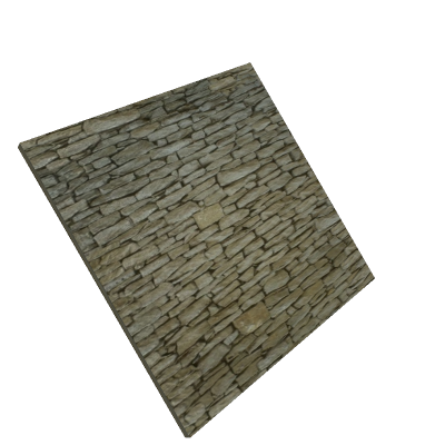 Pedra 15