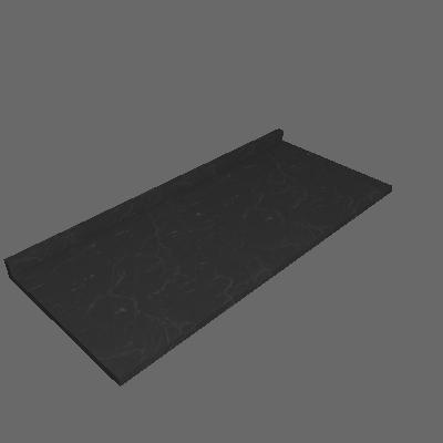 Tampo para Balcão 1200 mm (C905)