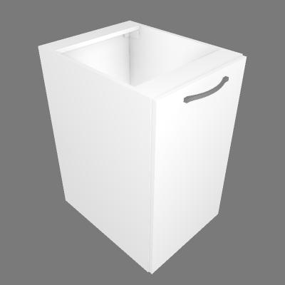 Balcão 1 Porta (BC4000)
