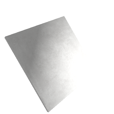 Porcelanato concreto