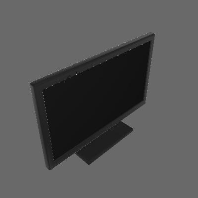Television 02