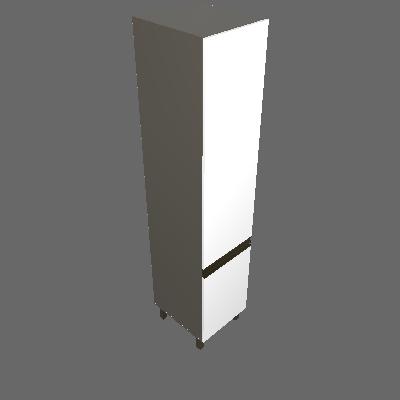 Paneleiro 02 Portas (B213)