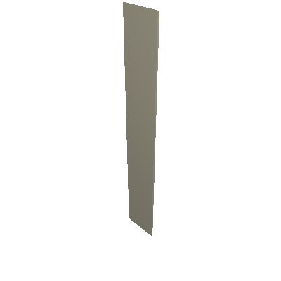 Lateral (C75)