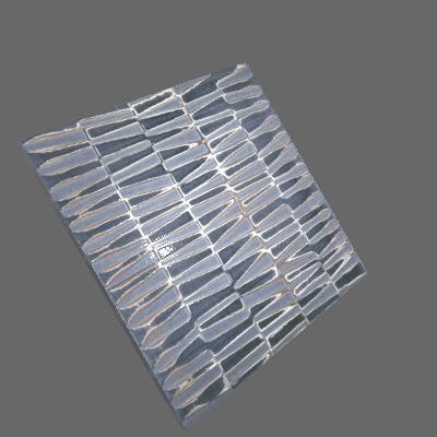 Porcelanato Metalizado