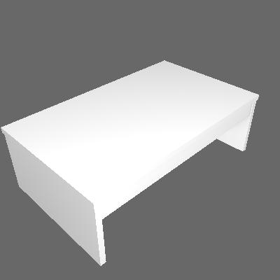 Mesa de Centro 05