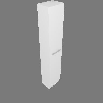 Despensero Puerta Izquierda (160638)