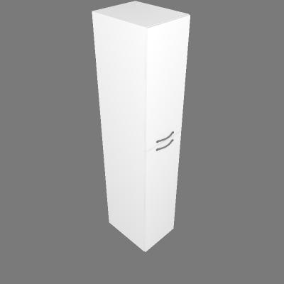 Despenseiro Duplo 2 Portas (DP4132)
