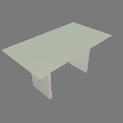 Mesa Madri 1.60m (050.308)