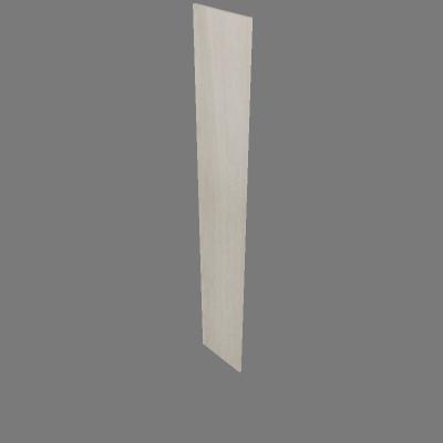 15x2050x320 Lateral Geladeira
