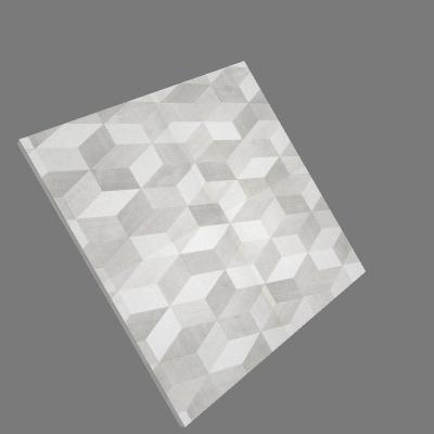 Geométrico 30