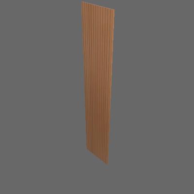 15x1600x320 FF  (ACE 854)