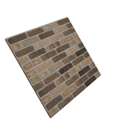 Briques 12