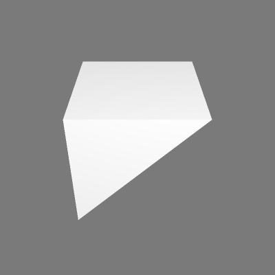 Triângulo 02