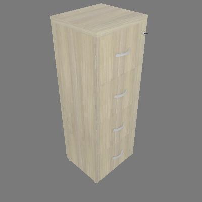 Arquivo Pasta (AQA4 - 6888)