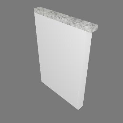 Pilaster (PIL3)