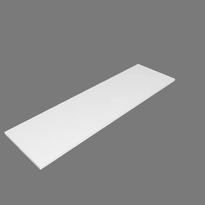 Tamponamento Linear 1200 (35055)