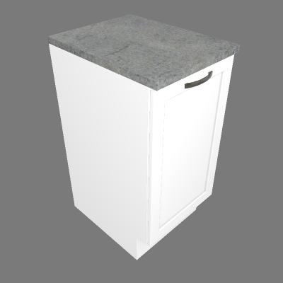 Balcão 1 Porta 40cm (G24400)