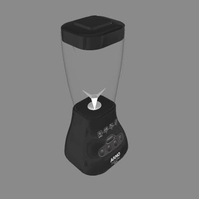 Liquidificador ClicPro