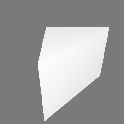 Triângulo 04