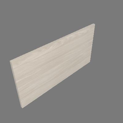Tampo Diamante (M322)